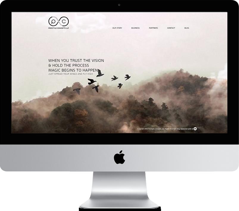 Desktop Image
